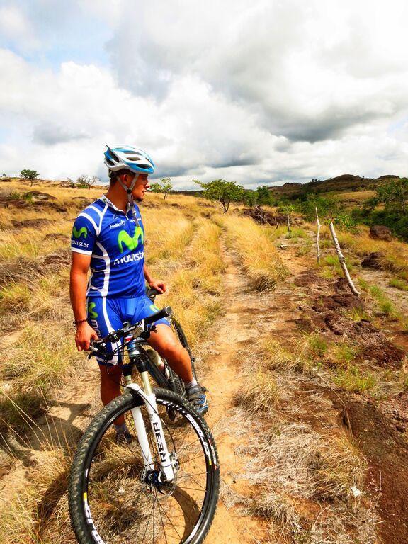 Mountain Biking in Costa Rica.jpg