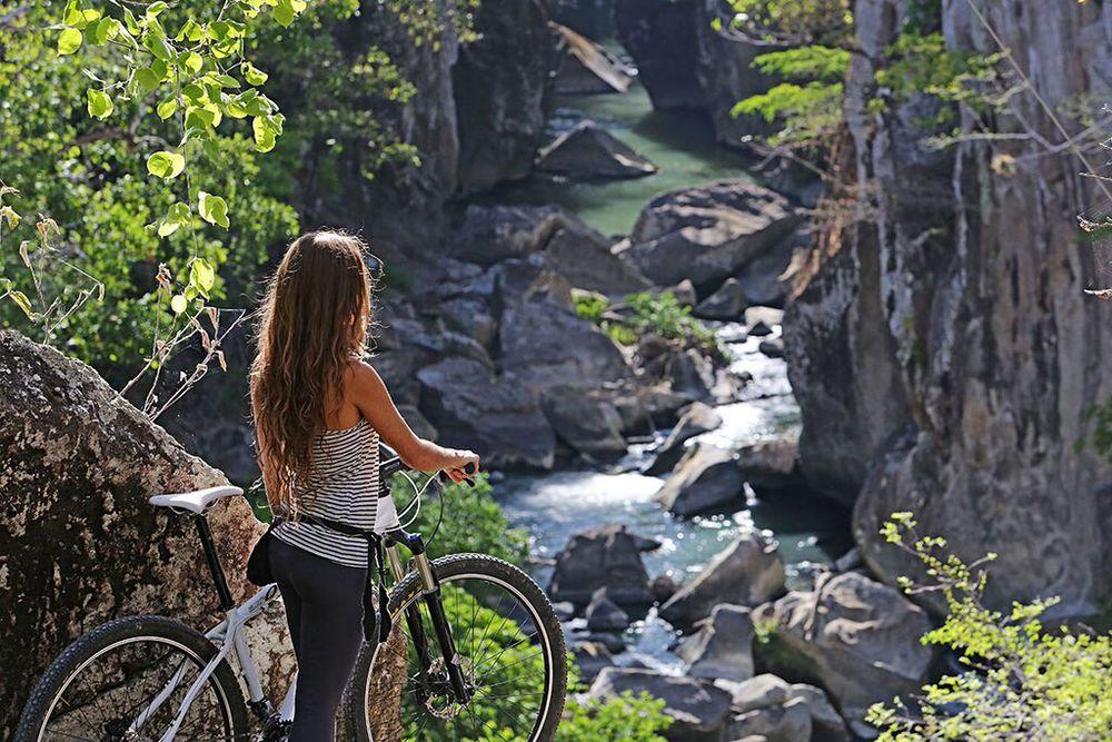 CR Biking.jpg