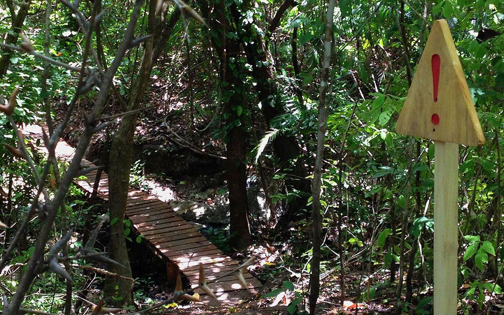 Mounth Bike Costa Rica Tour.jpg