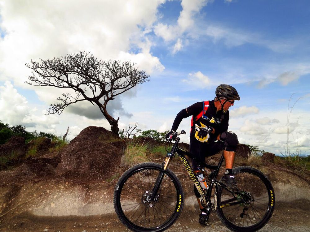 Mountian Bike park in Costa Rica.jpg