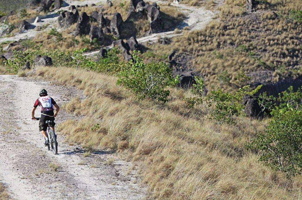 Park for Biking in Costa Rica.jpg
