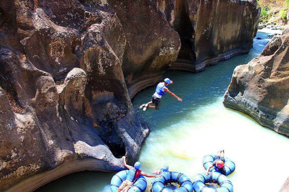 Costa Rican Tubing.jpg