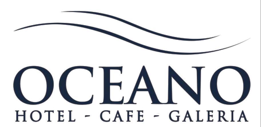 Oceano Hotel- JACO.jpg