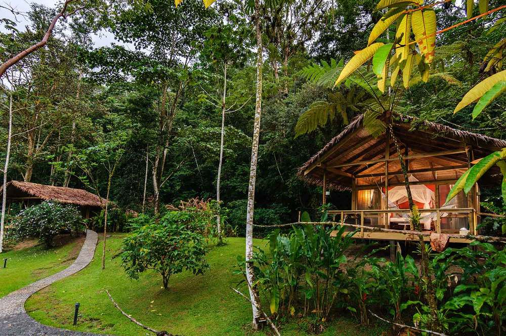 pacuare-lodge-034.jpg