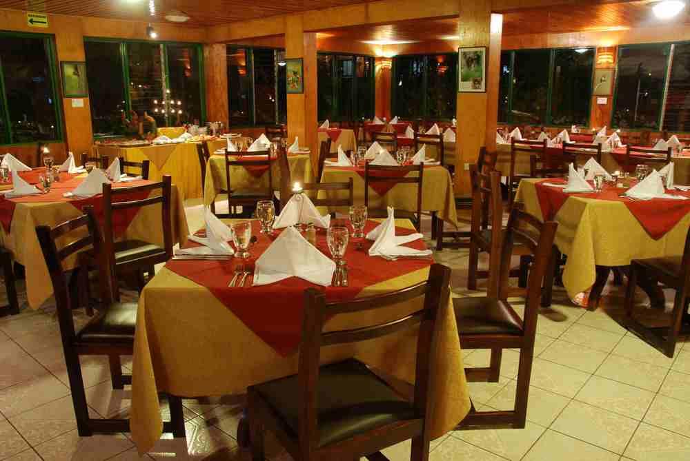 Restaurante_4.JPG