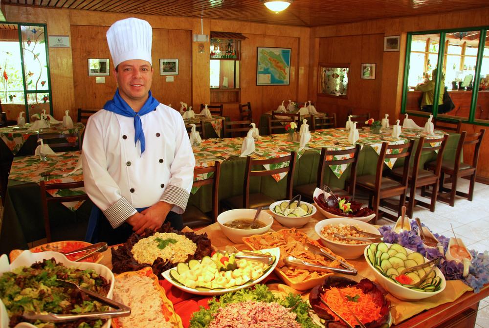 Restaurante_3.jpg