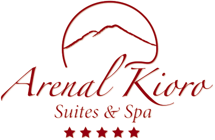 logo_kioro_trans.png.428x280.png