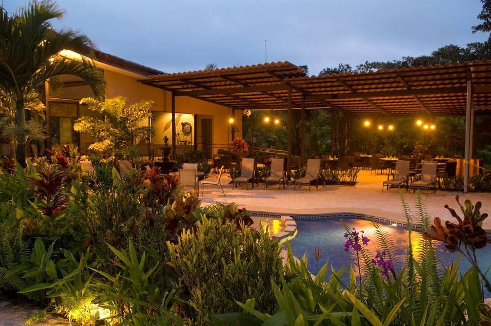 piscina.jpg.1024x0.jpg
