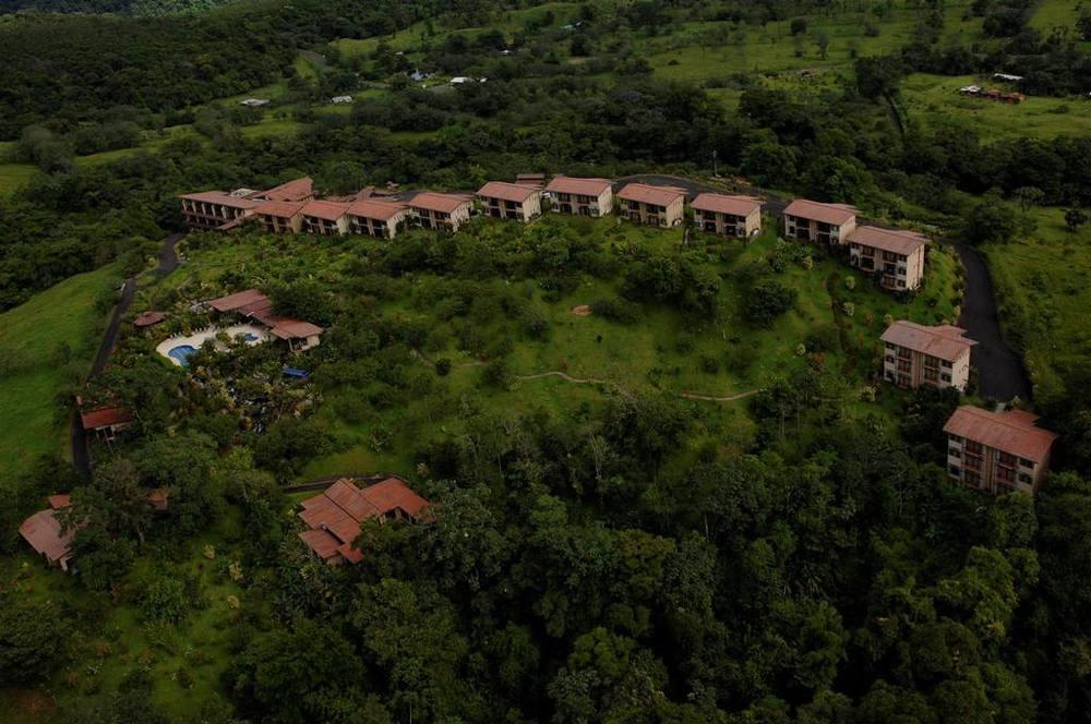 vista-aerea-2.jpg.1024x0.jpg