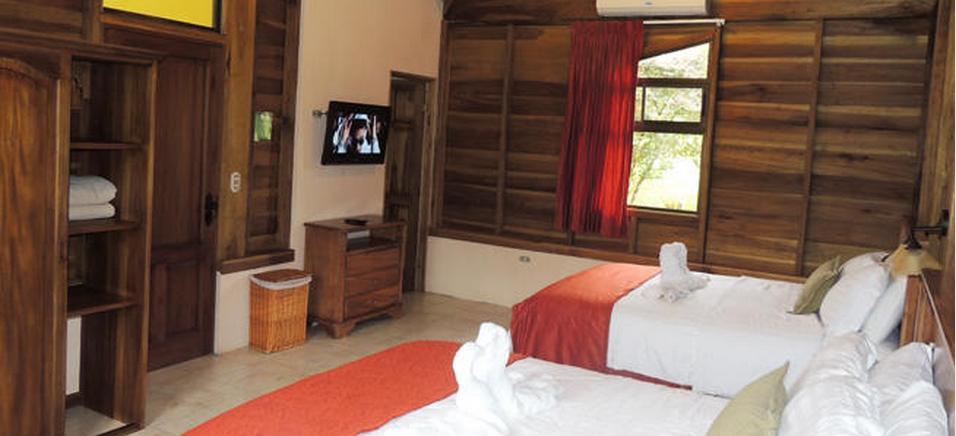 hotel campo verde1.jpg