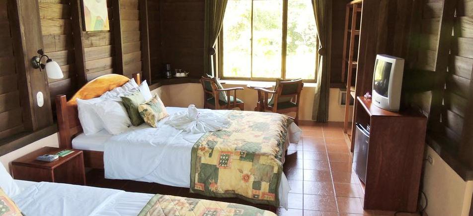 hotel campo verde2.jpg