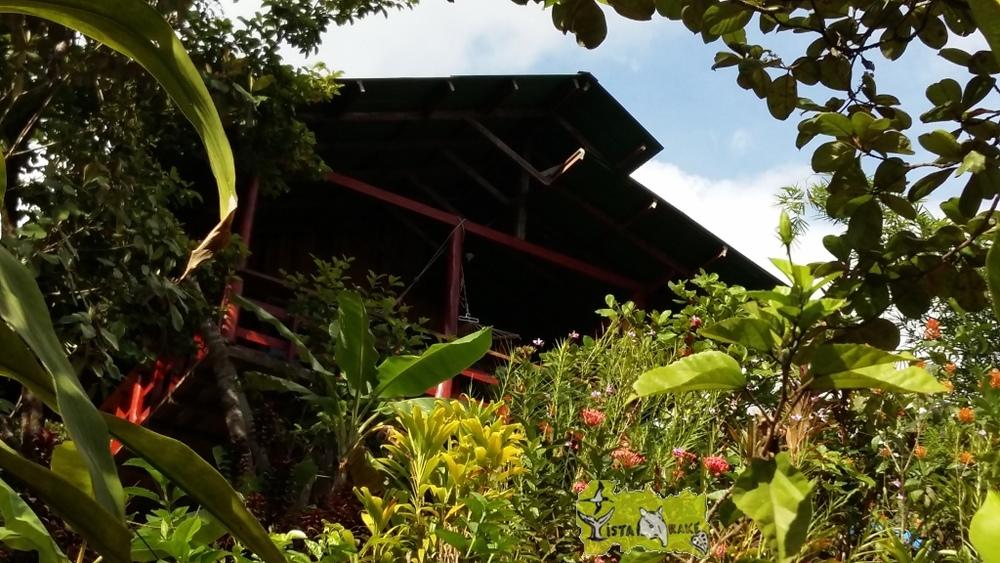 eco-bungalow003.jpg