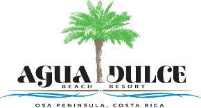 Agua_Dulce_Beach_Resort-290x156.jpg