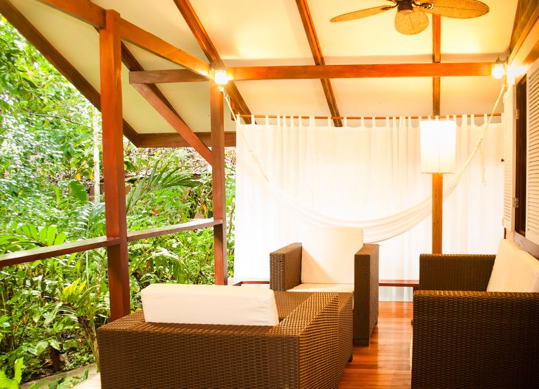 hotel-namuwoki-galeria-suite1.jpg