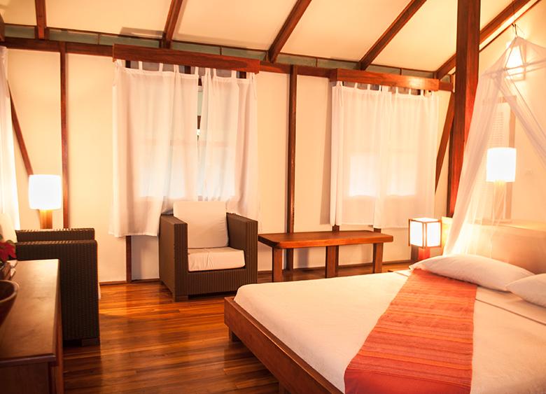hotel-namuwoki-galeria-suite3.jpg