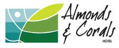 logo_almondsandcorals.jpg
