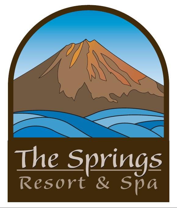 The springs Resort and Spa.jpg