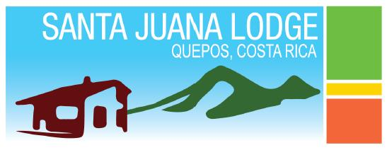 Santa Juana Lodge loge.jpg
