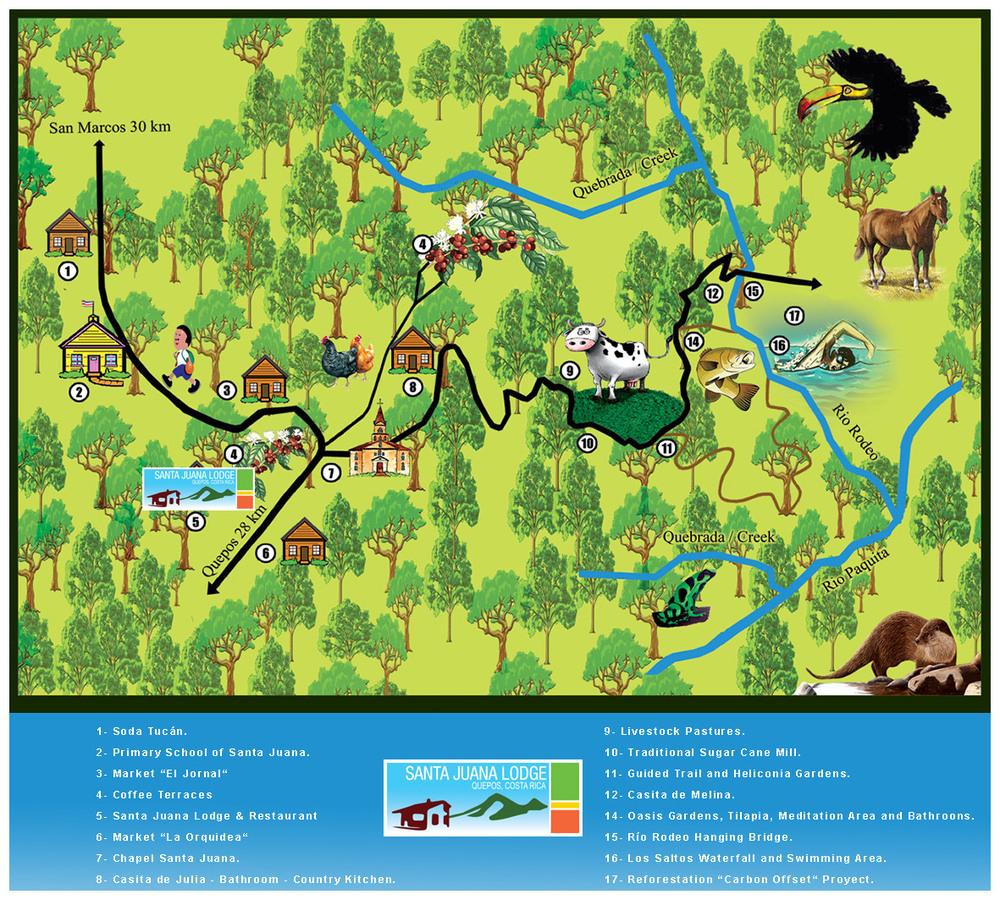 Mapa-de-SJ-web.jpg