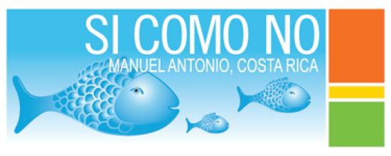 Si Como No Hotel logo.jpg