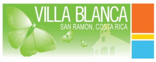 Villa Blanca logo.jpg