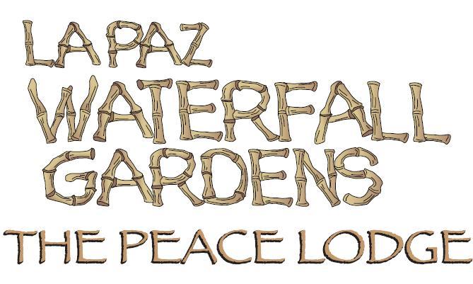 La Paz Waterfall Gardens.jpg