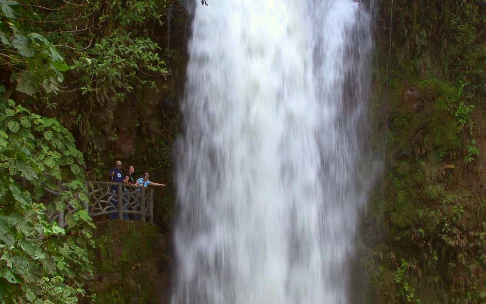 waterfall-gardens-070.jpg