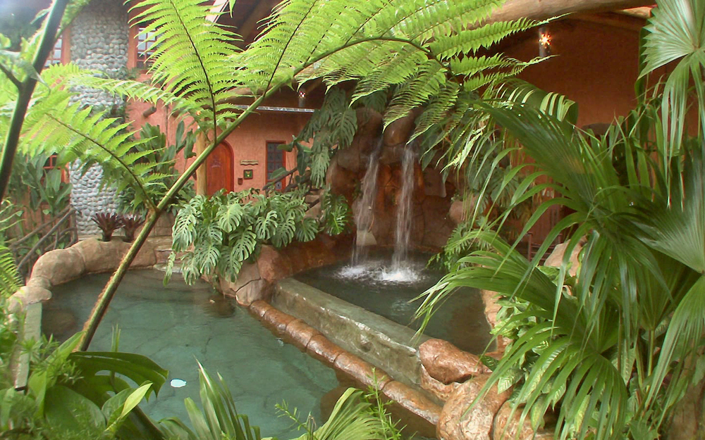 waterfall-gardens-080.jpg
