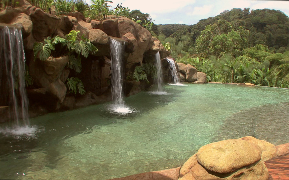 waterfall-gardens-095.jpg
