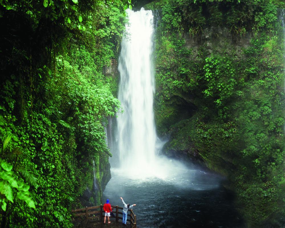 waterfall-gardens-104.jpg