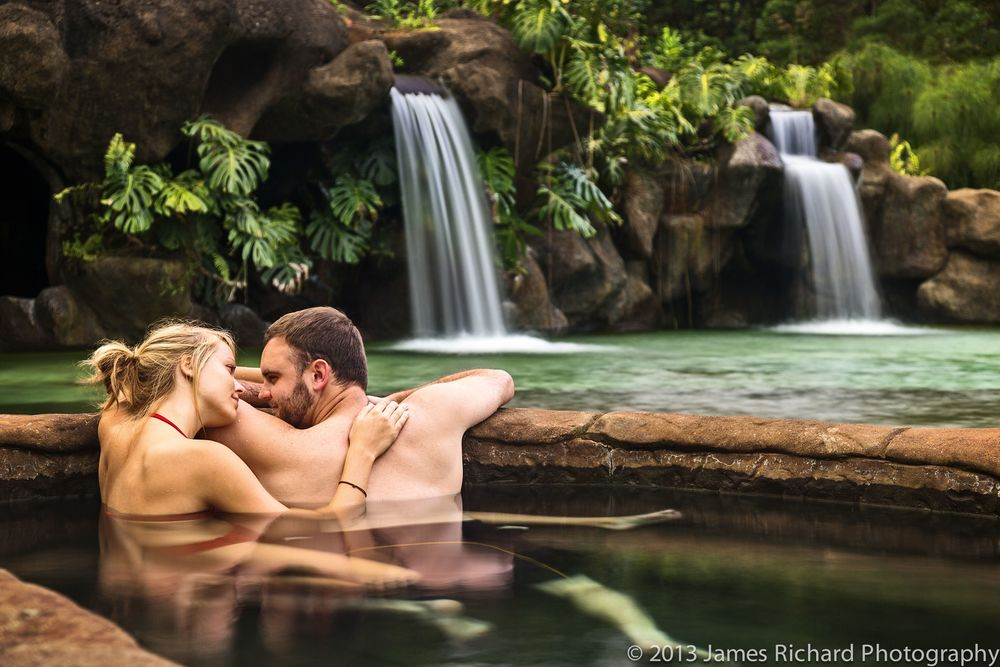 waterfall-gardens-124.jpg
