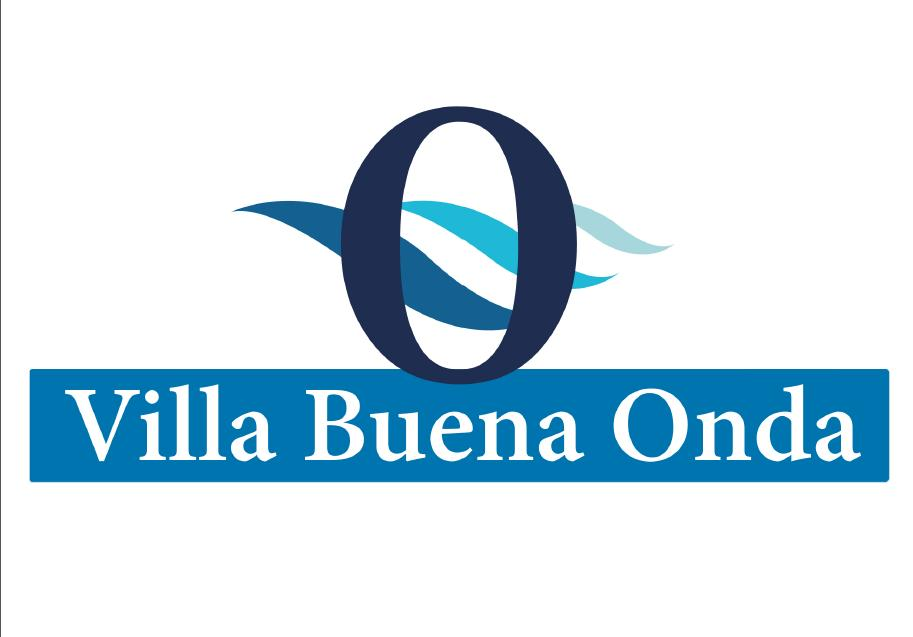 Villa Buena Onda.jpg