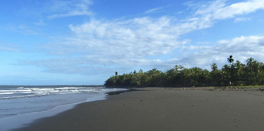 playa-grande_885_440 (1).jpg