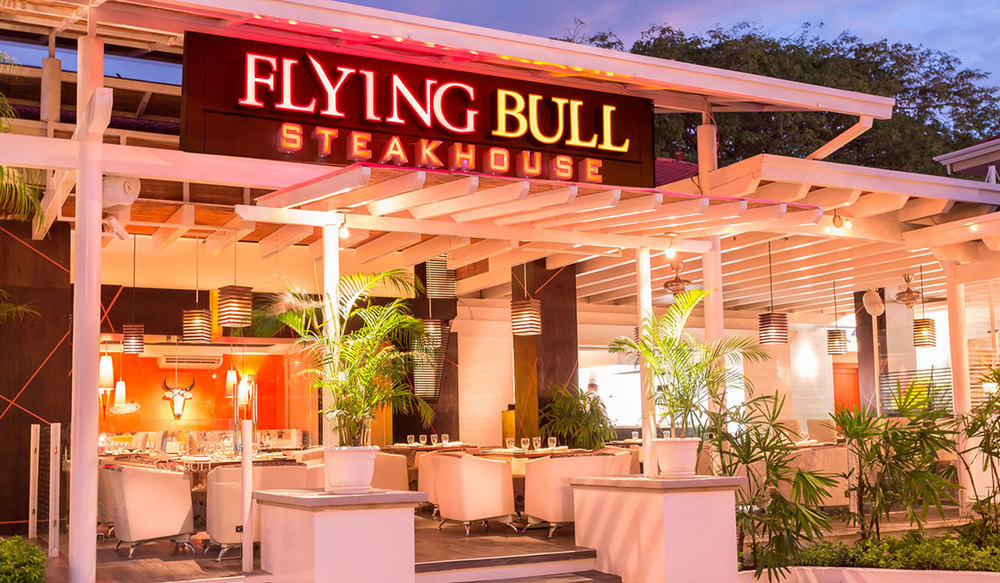 flying-bull-steakhouse.jpg