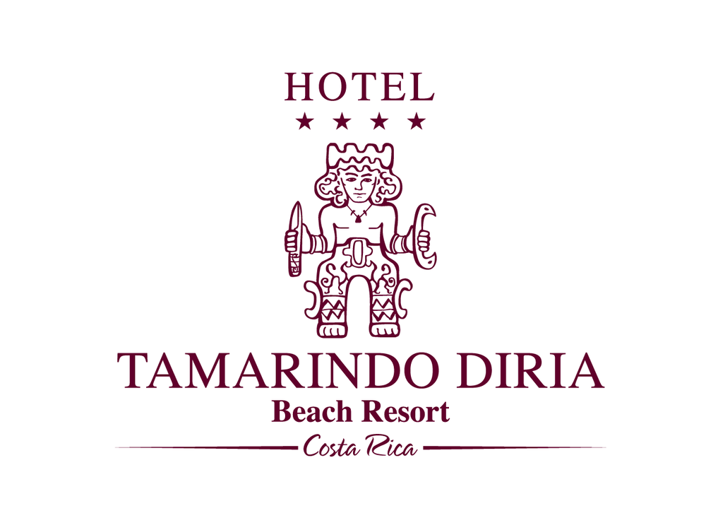 Tamarindo-Diria-Logotipo.png