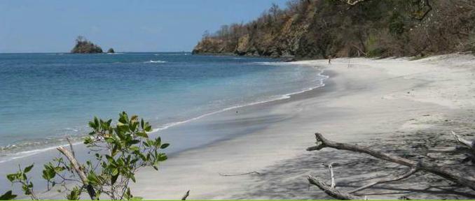 Bahia Esmeralda2.png