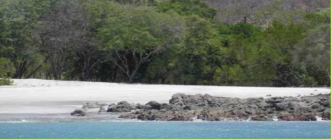 Bahia Esmeralda4.png