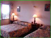 room_new2.jpg