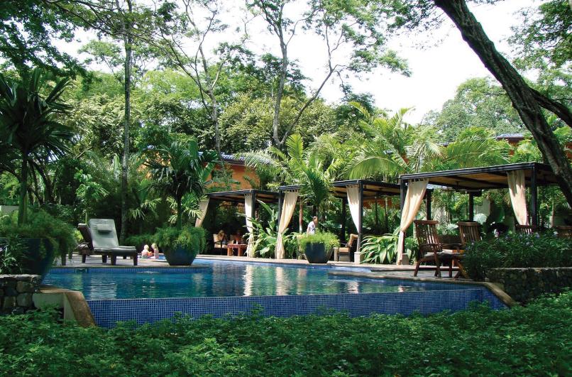 Esplendor Hotel Tamarindo.png