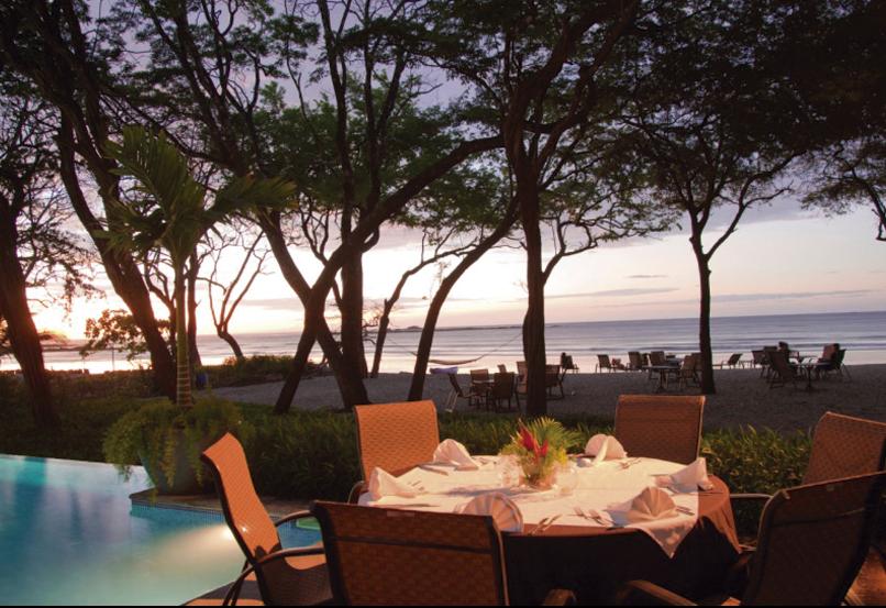 Esplendor Hotel Tamarindo2.png