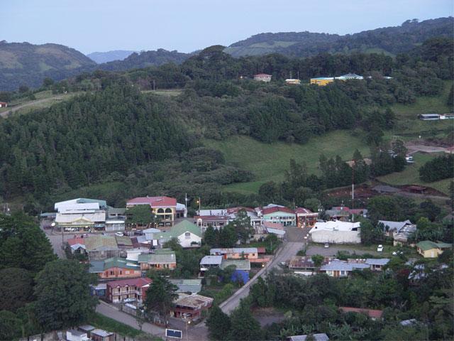 8_orquideasmonteverdecostarica.jpg