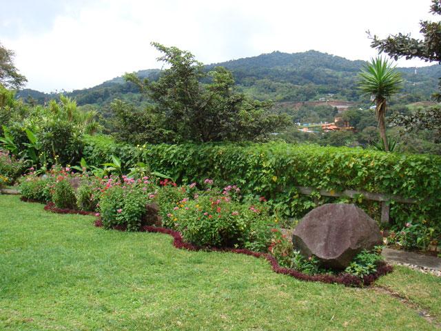 13_orquideasmonteverdecostarica.jpg