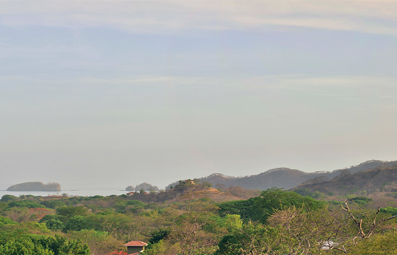 hotels in Playa Del Coco Guanacaste