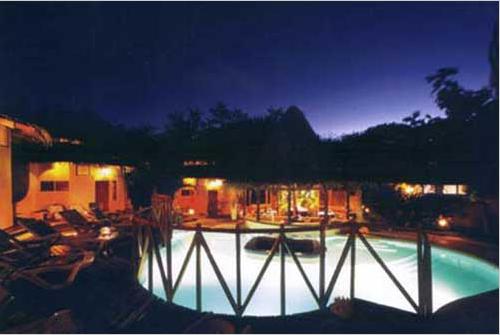 Hotel Luna Llena2.png