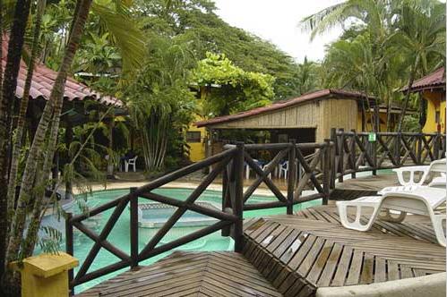 Hotel Luna Llena4.png