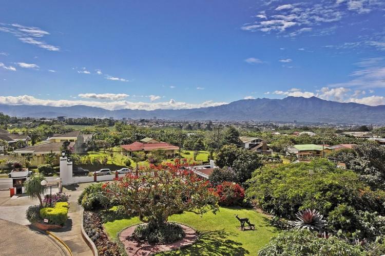 Costa Rican Hotels