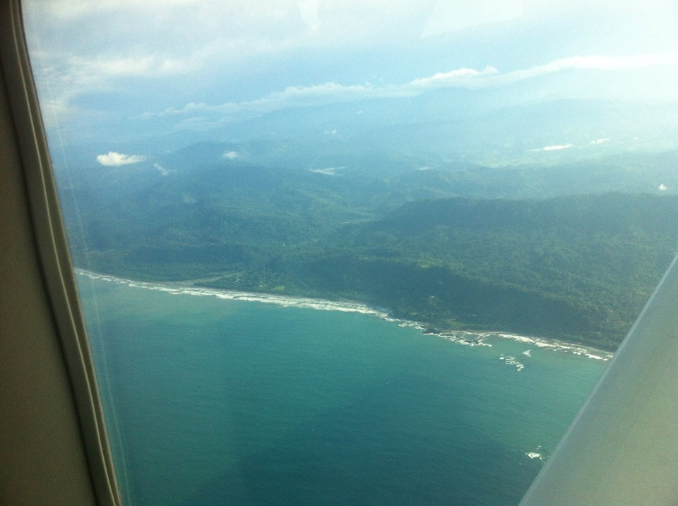 Costa rican Trip Flying.jpg