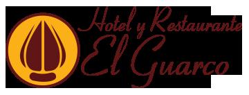logo-hotel-y-restaurante-el-guarco.png