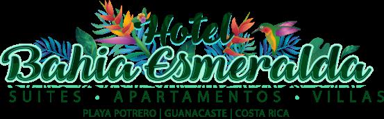 Hotel Bahia Esmeralda .png