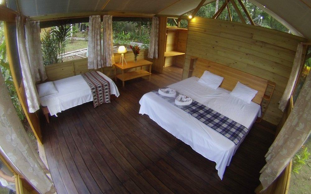 LIRIO-LODGE-SET Bedroom.jpg